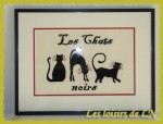 Les-chats-noirs.jpg