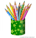 crayons_de_couleur.png